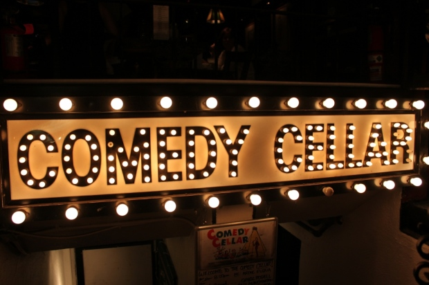 comedy-cellar-1.jpeg