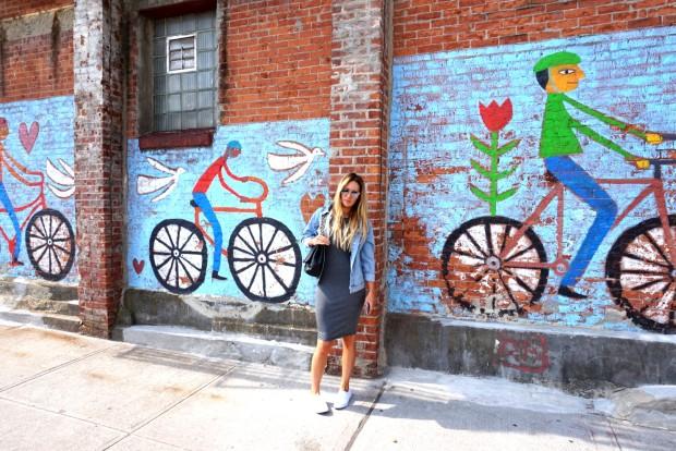denim-and-grey-bikes-1