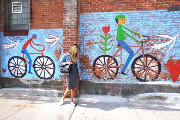 grey-and-denim-bikes-3