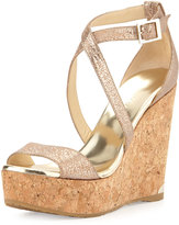 jimmy-choo-portia-metallic-crisscross-wedge-sandal-nude