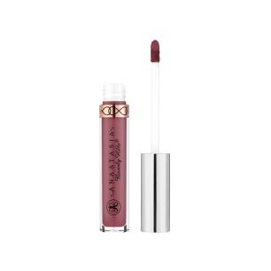 liquid-lipstick-dusty-rose