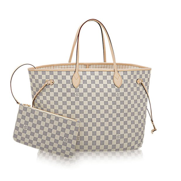 louis-vuitton-neverfull-gm-damier-azur-canvas-handbags-n41360_pm2_front-view