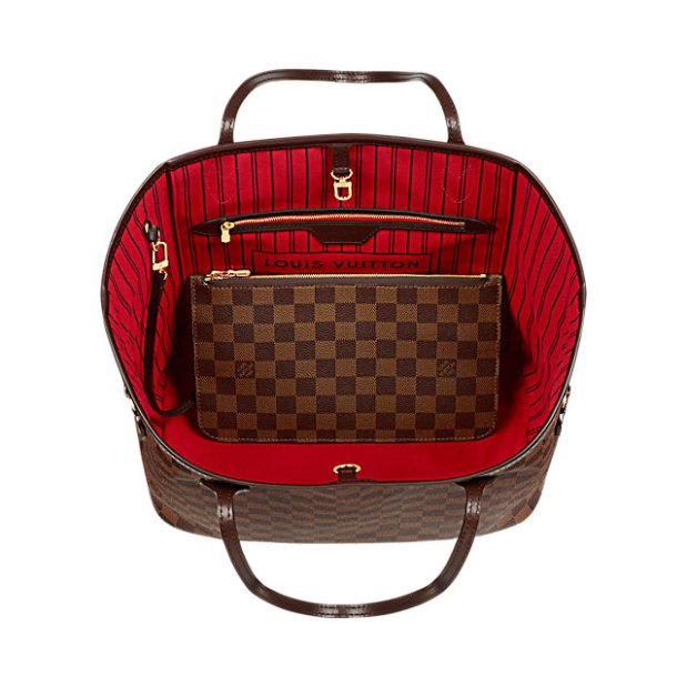 louis-vuitton-neverfull-mm-damier-ebene-canvas-handbags-n41358_pm1_interior-view