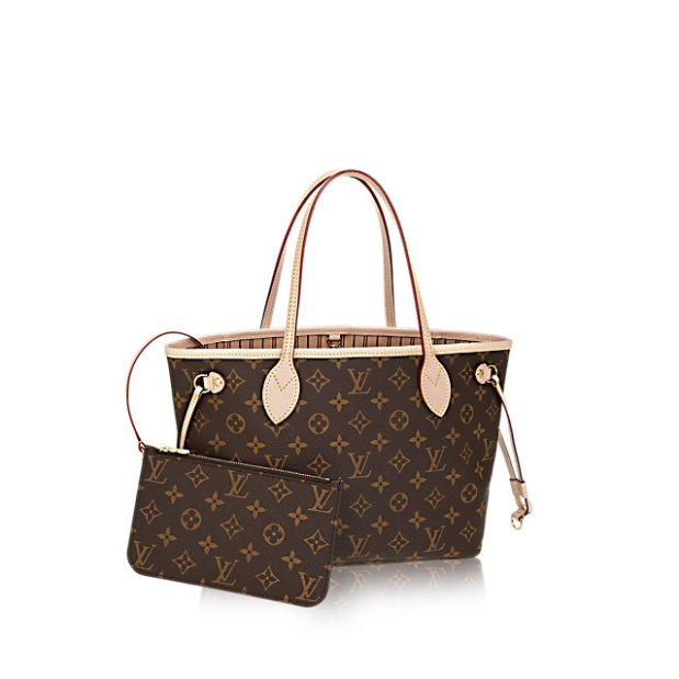 louis-vuitton-neverfull-pm-monogram-canvas-handbags-m41000_pm2_front-view