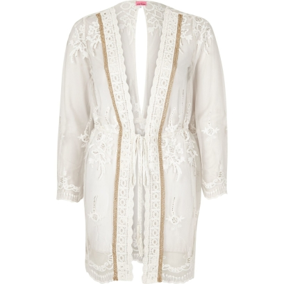 river-island-white-white-embellished-lace-cover-up-kaftan-product-2-144870287-normal