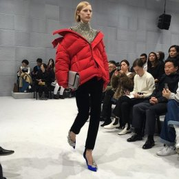 6-9-things-balenciaga