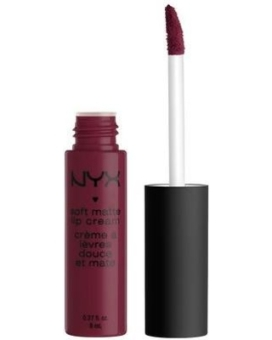 nyx-soft-matte-lip-cream-vancouver-smlc29