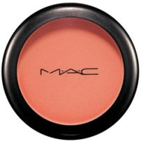 23mac-blush-peaches-h724-jpg_222718