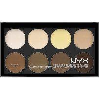 nyx-powder-contour